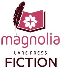 Magnolia Lane Press FICTION logo
